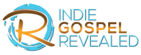 INDIE-GOSPEL-REVEALED